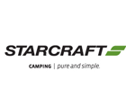 Bent's RV Starcraft RV