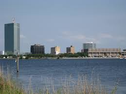 Fall is a Great Time to Visit Lake Charles