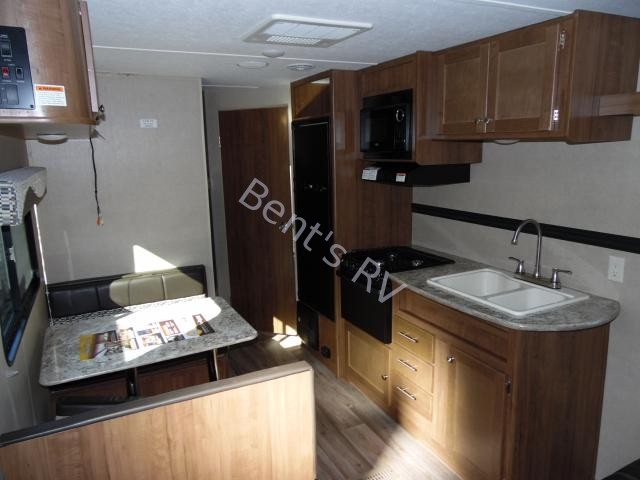 Brilliant New 2017 28739 Dutchmen Aspen Trail 2710bh Travel Trailer