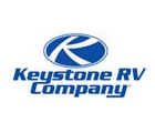 Bent's RV keystone rv dealer