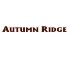 Bent's RV autumn ridge rv dealer