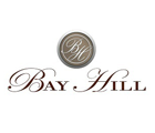 Bent's RV bayhill rv dealer