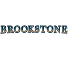 Bent's RV brook stone rv dealer