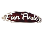 Bent's RV fun finder rv dealder