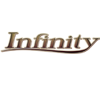 Bent's RV Infinity rv dealer