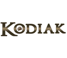 Bent's RV kodiak rv dealer