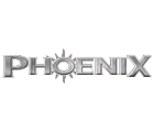 Bent's RV phoenix rv dealer