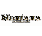 Bent's RV montana mountaineer rv dealer
