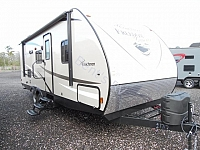 2017 COACHMEN FREEDOM EXPRESS 23SE