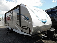 2018 COACHMEN FREEDOM EXPRESS 24SE