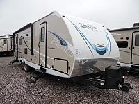 2018 COACHMEN FREEDOM EXPRESS 28.1SE