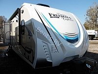 2018 COACHMEN FREEDOM EXPRESS 320BHDSLE