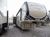 2019 KEYSTONE MONTANA HIGH COUNTRY 385BR