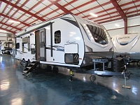 2020 COACHMEN FREEDOM EXPRESS 283BL