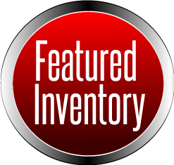 Featured Inventory