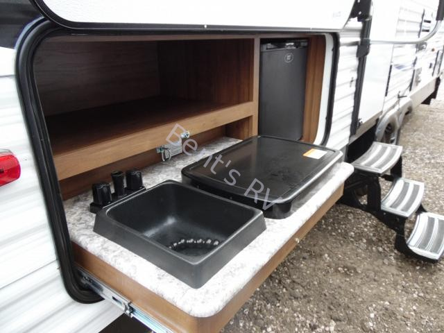 New  2018 31.11' Dutchmen Aspen Trail 2790bhs Travel Trailer in Boutte,