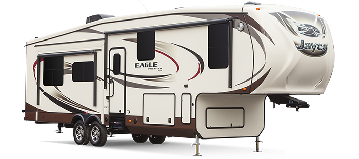 Used RVs | Louisiana RV Sales | Boutte & Metairie