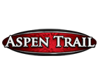 Bent's RV Aspen Trail rv dealer