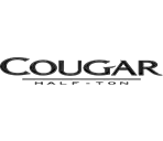 Bent's RV Cougar Half Ton