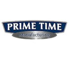 Bent's RV Prime Time Manufacturing