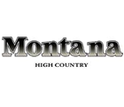 Bent's RV montana high country rv dealer
