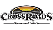 Bent's RV Crossroads