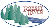 Bent's RV Forest River